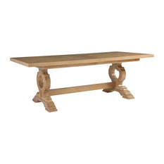 Farmington Rectangular Dining Table
