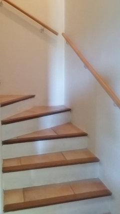 Conseils Deco Pour Ma Cage D Escalier