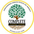 Complete Landscaping Service's profile photo