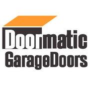 Doormatic Garage Doors's photo