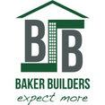 Baker Builders, LLC's profile photo