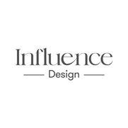 Influence Design's photo