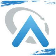 Advanced Audio & Integration's photo
