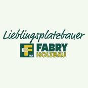 Foto von Fabry Holzbau GmbH
