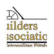 Foto de Builders Association of Metropolitan Pittsburgh