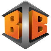 Better Built Inc.'s photo