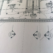 Expert Advice: How to Read Patterns and Symbols on a Floor Plan