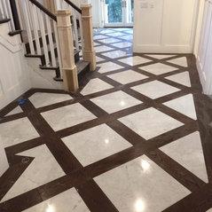 bell floor covering co philadelphia pa new the best floor of 2018