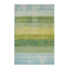50 Most Popular Green Area Rugs For 2021 Houzz
