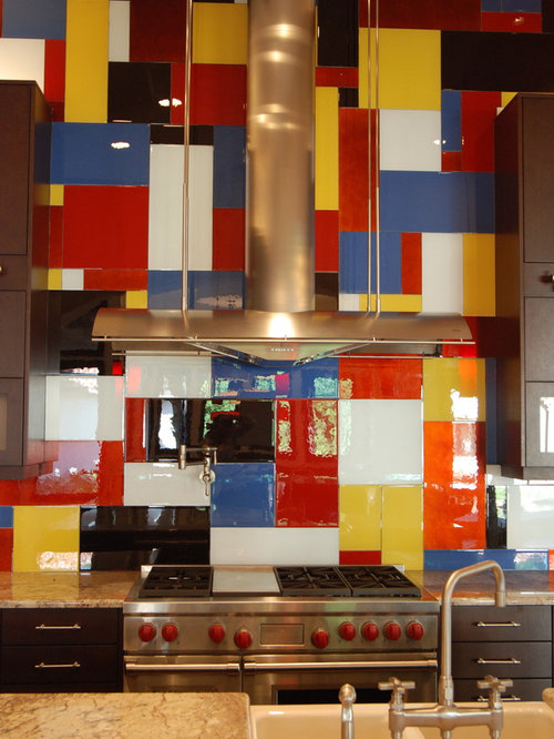 The Heart of the Home....Kitchens by Stadler Custom Homes