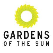 Gardens of the Sun's photo