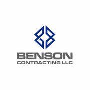 BENSON CONTRACTING LLC's photo