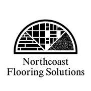 Northcoast Flooring Solutions, LLC's photo
