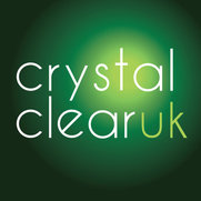 Crystal Clear UK's photo