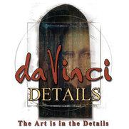 da Vinci Details's photo
