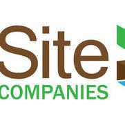 Foto de inSite Companies
