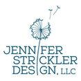 Jennifer Strickler Design LLC's profile photo