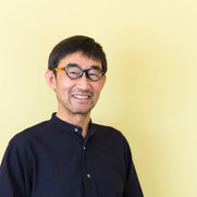 Brian Sawazaki Photographyさんの写真