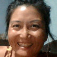 Emy Louie, Consulting Services's profile photo