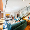 Houzz Tour: Global Flair in a Conservation Shophouse