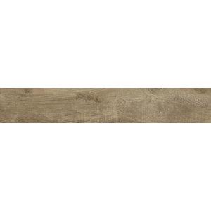 Woburn Oak Tiles, Set of 16