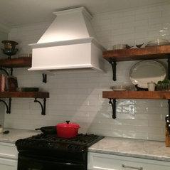 Creative kitchen and bath lexington ky us 40505 for Bath remodel lexington ky