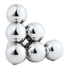 Bubbles Bookend