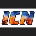 Independent Contractors Network Inc's profile photo