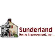 Sunderland Home Improvement Inc Clayton Nc Us Houzz
