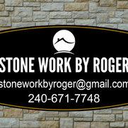 Foto de Stone Work BY Roger Inc.