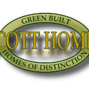 Scott Homes, Inc's photo