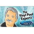ABCO Vinyl Pool Repair's profile photo