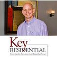 Key Residential's profile photo