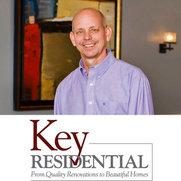 Key Residential's photo
