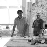 TMC Builders Inc, Colorado's photo