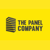 The Panel Company's photo