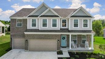 Past Home Sales