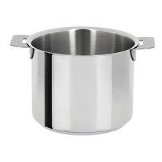 Cristel Mutine Milkpot, 1.5 qt.