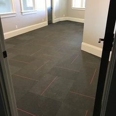 Thornton Flooring Sioux Falls Us 57108