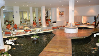 The Sanctuary Spa - Covent Garden