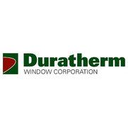 Foto de Duratherm Window Corporation