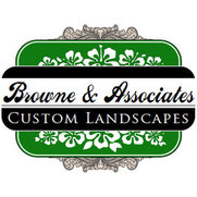 Browne and Associates Custom Landscapes's photo
