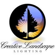 Creative Landscape Lighting's photo