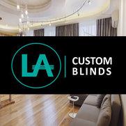 LA Custom Blinds's photo