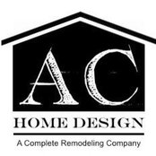 AC Home Design LLC's photo