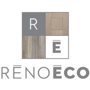 RénoÉco's photo