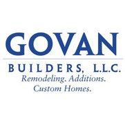 Govan Builders, LLC's photo