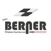 Foto von Fliesenleger-Fachbetrieb - Berner GmbH