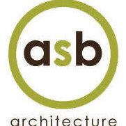 ASB Architecture's photo