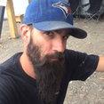 Todd Masonry's profile photo